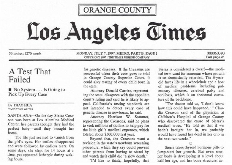 LA-Times-pg1