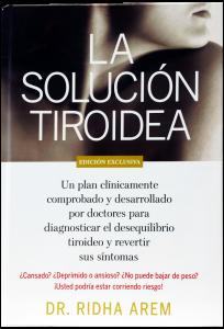 la_solucion_Tiroidea
